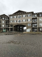 Main Photo: 125 1520 HAMMOND Gate in Edmonton: Zone 58 Condo for sale : MLS(r) # E4058681