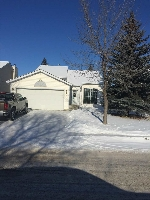 Main Photo: 127 ORMSBY Road W in Edmonton: Zone 20 House for sale : MLS(r) # E4060083