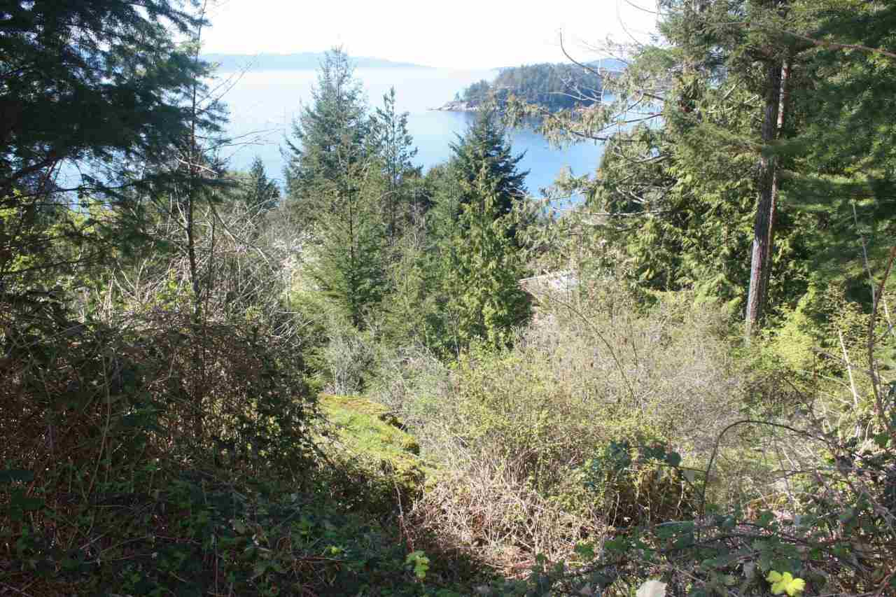 Photo 4: LOT D FRANCIS PENINSULA Road in Pender Harbour: Pender Harbour Egmont Home for sale (Sunshine Coast)  : MLS(r) # R2158672