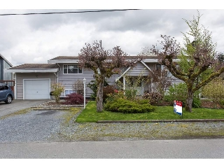Main Photo: 11678 215 Street in Maple Ridge: West Central House for sale : MLS(r) # R2160188