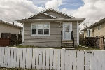 Main Photo: 12024 43 street edmonton in Edmonton: Zone 23 House for sale : MLS(r) # E4061765
