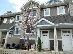 Main Photo: 45 -1140 CHAPPELLE Boulevard in Edmonton: Zone 55 Townhouse for sale : MLS(r) # E4062265