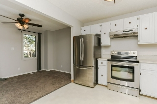 Main Photo:  in Edmonton: Zone 29 House for sale : MLS(r) # E4063847