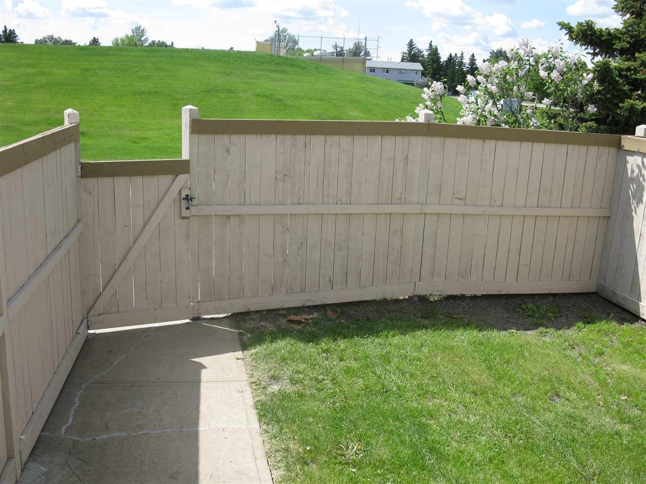 Photo 20:  in Edmonton: Zone 20 Townhouse for sale : MLS(r) # E4067343