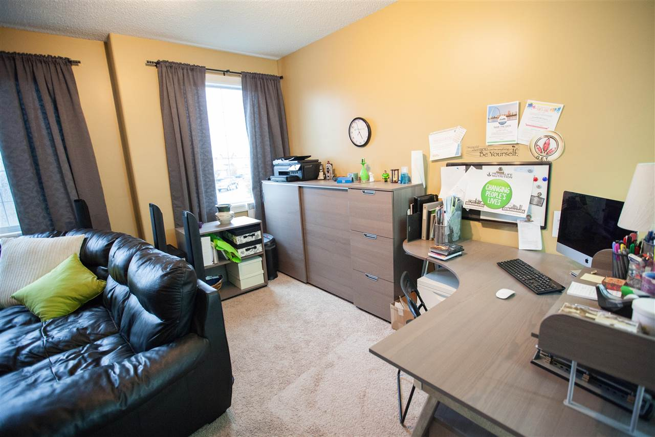 Photo 25: 10103 93 Street: Morinville House for sale : MLS® # E4067521