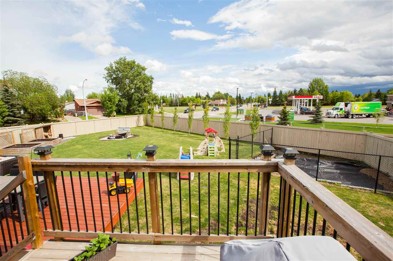 Photo 5: 10103 93 Street: Morinville House for sale : MLS® # E4067521