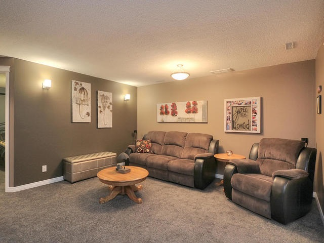 Photo 17: 17 Augusta Fairway Crescent: Stony Plain House for sale : MLS(r) # E4067565