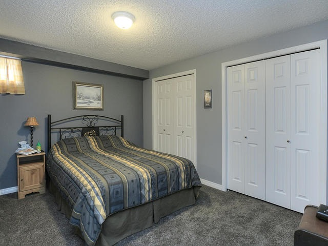 Photo 20: 17 Augusta Fairway Crescent: Stony Plain House for sale : MLS(r) # E4067565