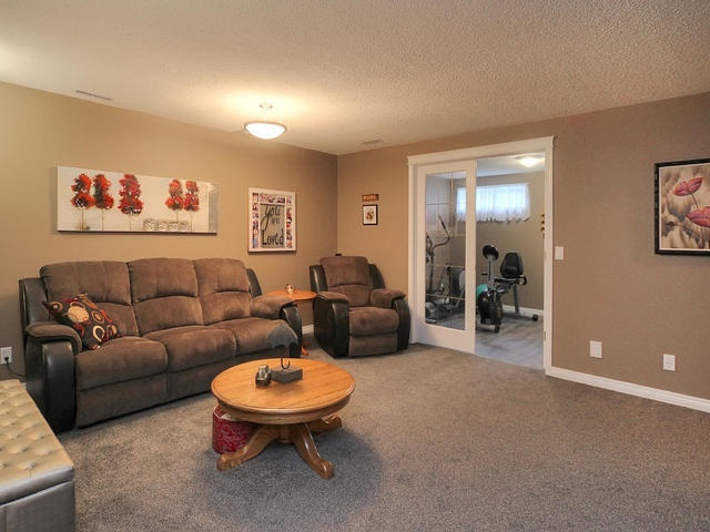 Photo 18: 17 Augusta Fairway Crescent: Stony Plain House for sale : MLS(r) # E4067565