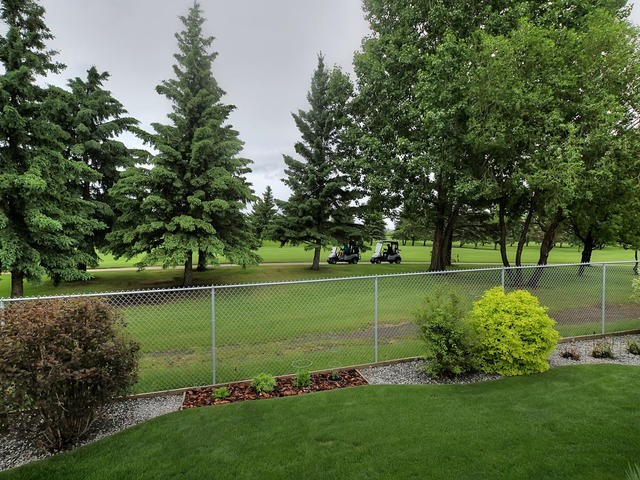 Photo 29: 17 Augusta Fairway Crescent: Stony Plain House for sale : MLS(r) # E4067565