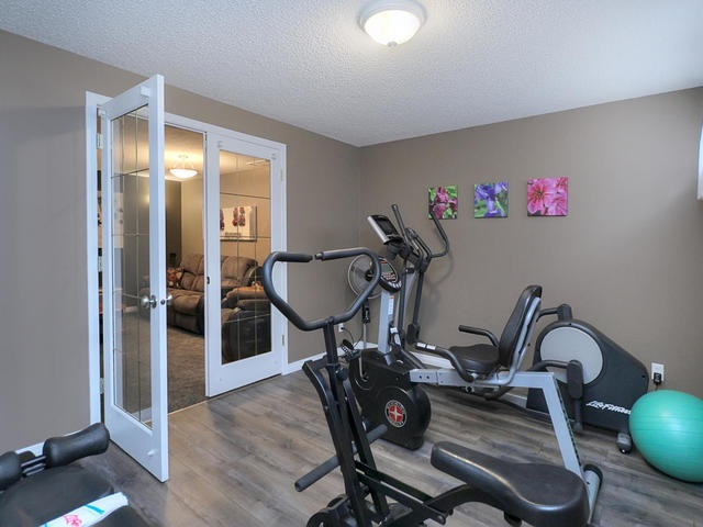 Photo 21: 17 Augusta Fairway Crescent: Stony Plain House for sale : MLS(r) # E4067565