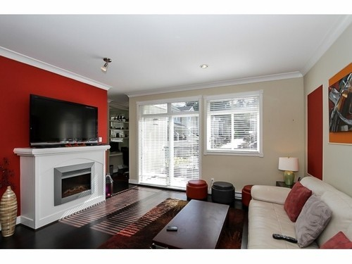 Photo 4: 19 2925 KING GEORGE Blvd in South Surrey White Rock: Home for sale : MLS(r) # F1420257