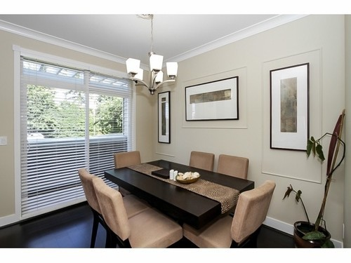 Photo 6: 19 2925 KING GEORGE Blvd in South Surrey White Rock: Home for sale : MLS(r) # F1420257