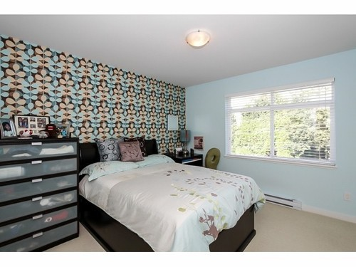 Photo 15: 19 2925 KING GEORGE Blvd in South Surrey White Rock: Home for sale : MLS(r) # F1420257
