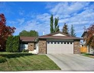 Photo 22: 11722 28 Avenue in Edmonton: Zone 16 House for sale : MLS(r) # E4068582