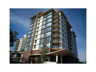 "Main Photo: 1110 9171 FERNDALE Road in Richmond: McLennan North Condo for sale in ""FULLERTON"" : MLS(r) # R2176893"