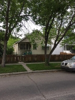 Main Photo: 510 12 Avenue NE in Calgary: Renfrew House for sale : MLS® # C4122686