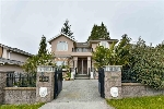 Main Photo: 8545 10TH Avenue in Burnaby: The Crest House for sale (Burnaby East)  : MLS(r) # R2180087
