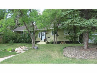 Main Photo:  in Edmonton: Zone 15 House for sale : MLS(r) # E4070262