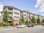"Main Photo: 214 2330 SHAUGHNESSY Street in Port Coquitlam: Central Pt Coquitlam Condo for sale in ""AVANTI"" : MLS(r) # R2186509"