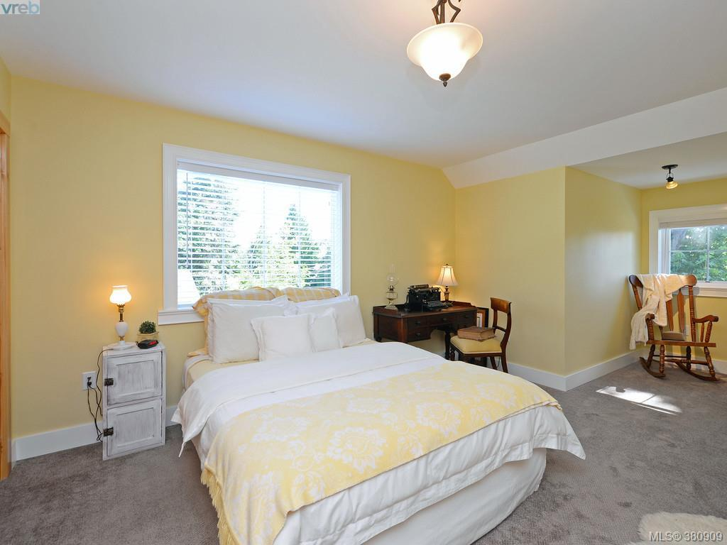 Photo 13: 1554 Dufour Road in SOOKE: Sk Whiffin Spit Single Family Detached for sale (Sooke)  : MLS® # 380909