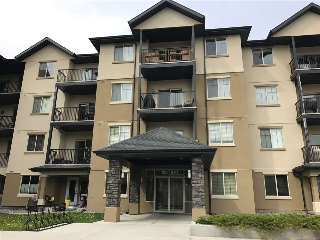 Main Photo: 117 10530 56 Avenue in Edmonton: Zone 15 Condo for sale : MLS® # E4077543