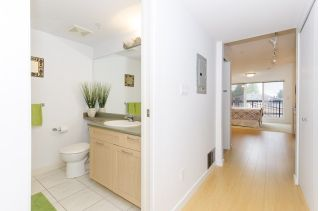"Main Photo: 314 1503 W 65TH Avenue in Vancouver: S.W. Marine Condo for sale in ""The Soho"" (Vancouver West)  : MLS® # R2203348"