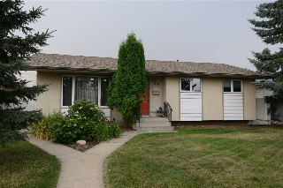 Main Photo:  in Edmonton: Zone 02 House for sale : MLS® # E4081561
