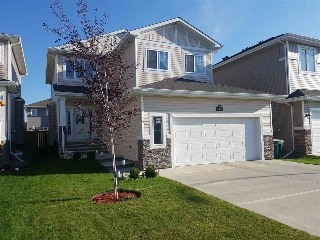 Main Photo: 8909 97 A Avenue: Morinville House for sale : MLS® # E4082463