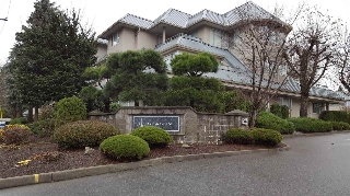 "Main Photo: 231 2700 MCCALLUM Road in Abbotsford: Central Abbotsford Condo for sale in ""Seasons"" : MLS® # R2208565"