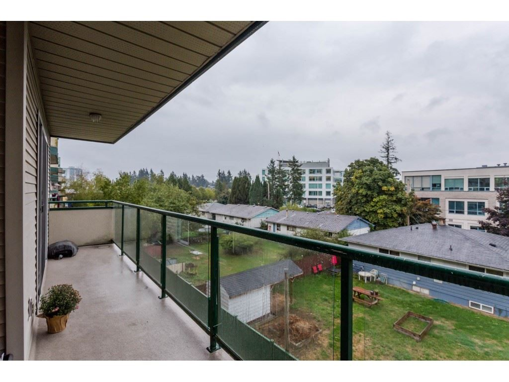 "Photo 18: Photos: 305 32044 OLD YALE Road in Abbotsford: Abbotsford West Condo for sale in ""Green Gables"" : MLS® # R2211381"