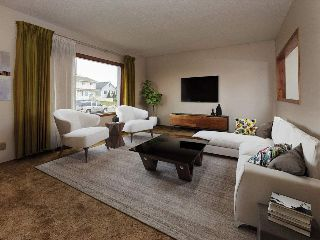 Main Photo: 13020 128 Street in Edmonton: Zone 01 House for sale : MLS® # E4085590