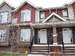 Main Photo: 440 CHAPPELLE Drive in Edmonton: Zone 55 Attached Home for sale : MLS® # E4086309