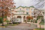 "Main Photo: 217 2985 PRINCESS Crescent in Coquitlam: Canyon Springs Condo for sale in ""PRINCESS GATE"" : MLS® # R2223347"