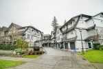 "Main Photo: 4 15192 62A Avenue in Surrey: Sullivan Station Townhouse for sale in ""St. James Gate"" : MLS® # R2223788"