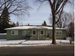 Main Photo: 10701-10703 135 Street NW in Edmonton: Zone 07 House Duplex for sale : MLS® # E4090033
