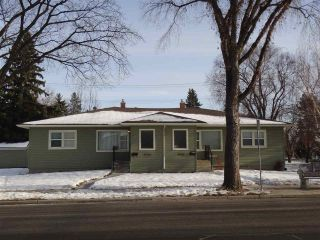 Main Photo:  in Edmonton: Zone 07 House Duplex for sale : MLS® # E4090033