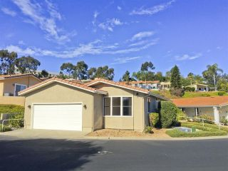 Main Photo: SAN MARCOS Manufactured Home for sale : 2 bedrooms : 2010 W San Marcos Blvd #136