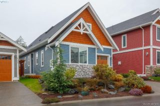 Main Photo: 104 2260 N Maple Avenue in SOOKE: Sk Broomhill Single Family Detached for sale (Sooke)  : MLS® # 387331
