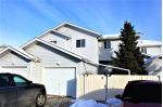 Main Photo: 8, 8203 160 Avenue NW in Edmonton: Zone 28 Townhouse for sale : MLS® # E4096984