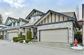 "Main Photo: 9717 208B Street in Langley: Walnut Grove House for sale in ""Wyndstar"" : MLS®# R2243293"