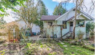 Main Photo: 12333 227 Street in Maple Ridge: East Central House for sale : MLS® # R2245026