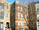 Main Photo: 1910 SHEFFIELD Avenue Unit 3 in CHICAGO: CHI - Lincoln Park Rentals for rent ()  : MLS® # 09885363