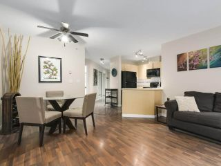 "Main Photo: 309 528 ROCHESTER Avenue in Coquitlam: Coquitlam West Condo for sale in ""The Ave"" : MLS®# R2270473"