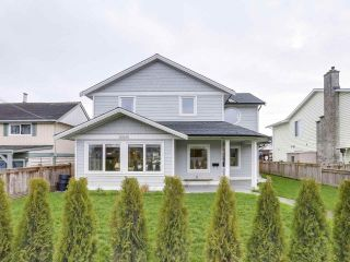 Main Photo: 4560 W RIVER Road in Delta: Port Guichon House for sale (Ladner)  : MLS®# R2284200