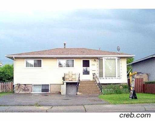 Main Photo:  in CALGARY: Forest Lawn Residential Detached Single Family for sale (Calgary)  : MLS® # C2270105