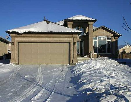 Main Photo: 31 Yorkwood Drive: Residential for sale (Royalwood)  : MLS® # 2901352