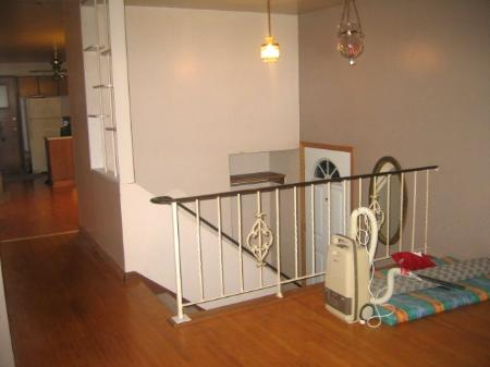 Photo 4: Photos: 288 Leola St.: Residential for sale (Transcona)  : MLS® # 2719722