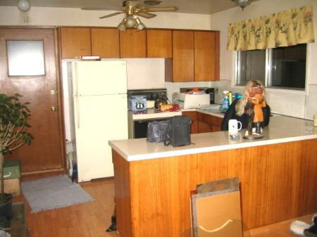 Photo 3: Photos: 288 Leola St.: Residential for sale (Transcona)  : MLS® # 2719722
