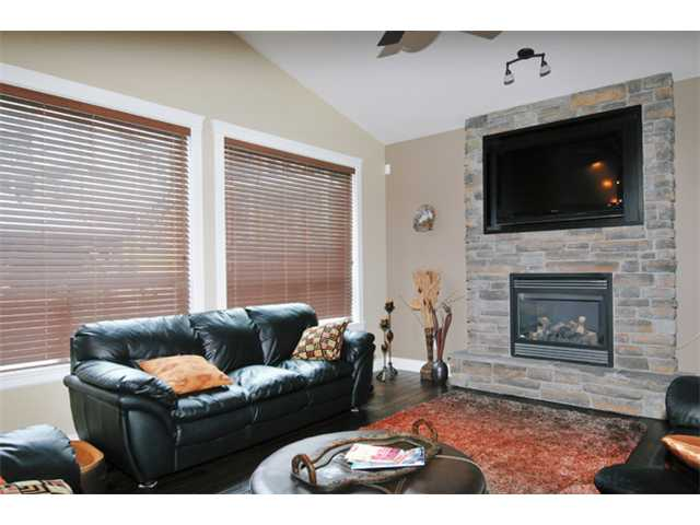 Photo 2: 18 13210 SHOESMITH Crest in Maple Ridge: Silver Valley House for sale : MLS® # V927980